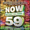 'Now 59' compilation