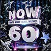 'Now 60' compilation