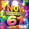 'Now 61' compilation