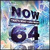 'Now 64' compilation
