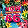 'Now 66' compilation