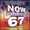 'Now 67' compilation