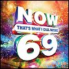 'Now 69' compilation