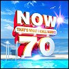 'Now 70' compilation