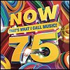 'Now 75' compilation