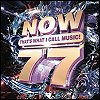 'Now 77' compilation