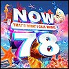 'Now 78' compilation