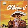 'Oklahoma!' soundtrack