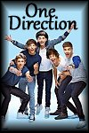 One Direction Info Page