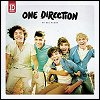 One Direction - 'Up All Night'