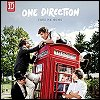One Direction - 'Take Me Home'