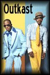 Outkast Info Page