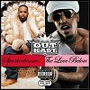 OutKast - 'Speakerboxxxx: The Love Below'