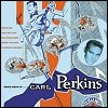 Carl Perkins - Dance Album