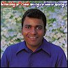Charley Pride - 'Charley Pride Sings Heart Songs'