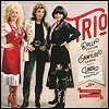 Emmylou Harris, Dolly Parton, Linda Ronstadt - 'The Complete Trio Collection'