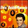 Elvis Presley - Elvis' Gold Records