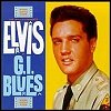Elvis Presley - 'G.I. Blues' soundtrack