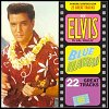 Elvis Presley - 'Blue Hawaii' soundtrack