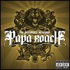 Papa Roach - 'The Paramour Sessions'