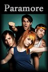 Paramore Info Page