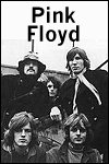 Pink Floyd Info Page