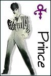 Prince Info Page
