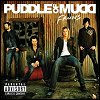 Puddle Of Mudd - Famous