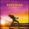 Queen - 'Bohemian Rhapsody' (soundtrack)