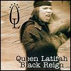 Queen Latifah - Black Reign