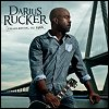 Darius Rucker - 'Charleston, SC 1966'