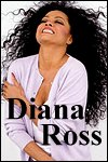 Diana Ross Info Page