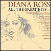 Diana Ross - 'All The Great Hits'