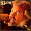 "Kenny Rogers - ""Coward Of The County"" (Single) from the LP 'Kenny'"