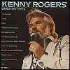 Kenny Rogers - 'Greatest Hits'