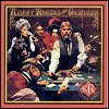 Kenny Rogers - 'The Gambler'