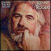 Kenny Rogers - 'Love Will Turn You Around'