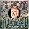 Kenny Rogers - 20 Greatest Hits