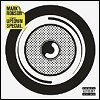 Mark Ronson - 'Uptown Special'