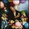 Nate Ruess - 'Grand Romantic'