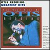 Otis Redding - 'The Very Best Of Otis Redding'