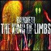 Radiohead - 'The King Of Limbs'