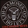 The Ramones - Greatest Hits