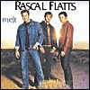 Rascal Flatts - Melt