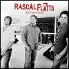 Rascal Flatts - Still Feels Good
