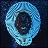 Childish Gambino - 'Awaken, My Love!'