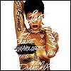 Rihanna - 'Unapologetic'
