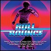Roll Bounce soundtrack