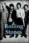 Rolling Stones Info Page