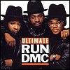 Run-DMC - 'Ultimate Run DMC'